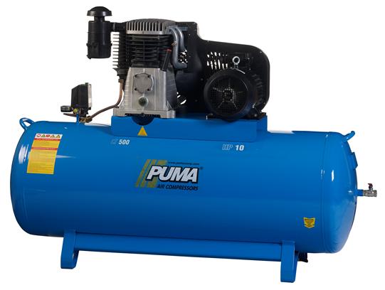 pistoncompressor2