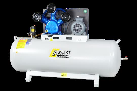 pistoncompressor1